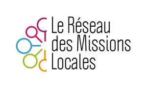 logo de la mission locales
