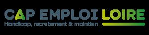 logo handicap emploi